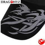 DRAGON CAP - SPORT