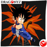 DRAGON PILLOW - DRAGON BALL