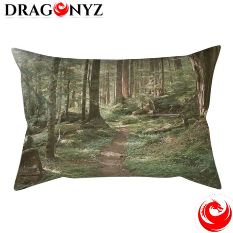 DRAGON PILLOW - FASHION DRAGON