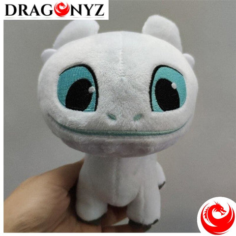 DRAGON PLUSH - DRAGON AGE 3