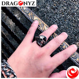 DRAGON RING - BEST EVER