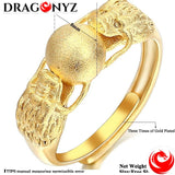 DRAGON RING - BEST GIFT