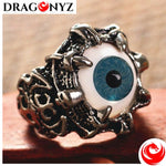 DRAGON RING - BRAND NEW AND HIGH QUALITY