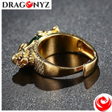 DRAGON RING - HIGH QUALITY GIFT
