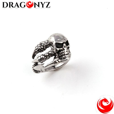 DRAGON RING - METAL BEST QUALITY