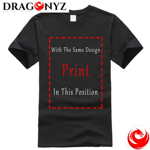 DRAGON SHIRT - NOODLE BAR