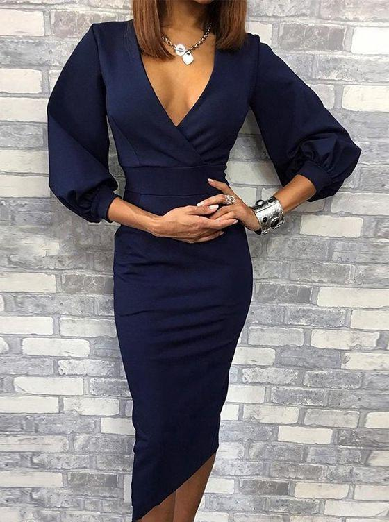 Fashion Homecoming Dress,Sexy Party Dress, New Style Evening Dress