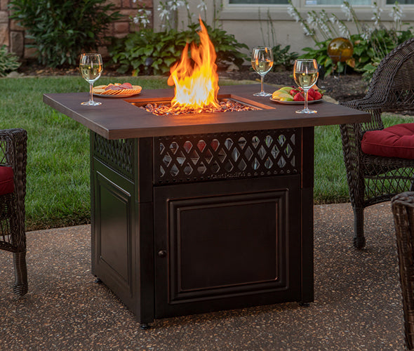 Firepits And Fire Tables From Ski Barn In New Jersey Ski Barn