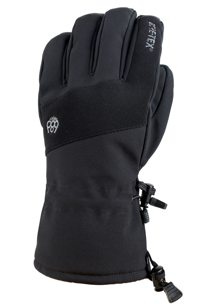 686 MEN'S GORE TEX LINEAR GLOVE
