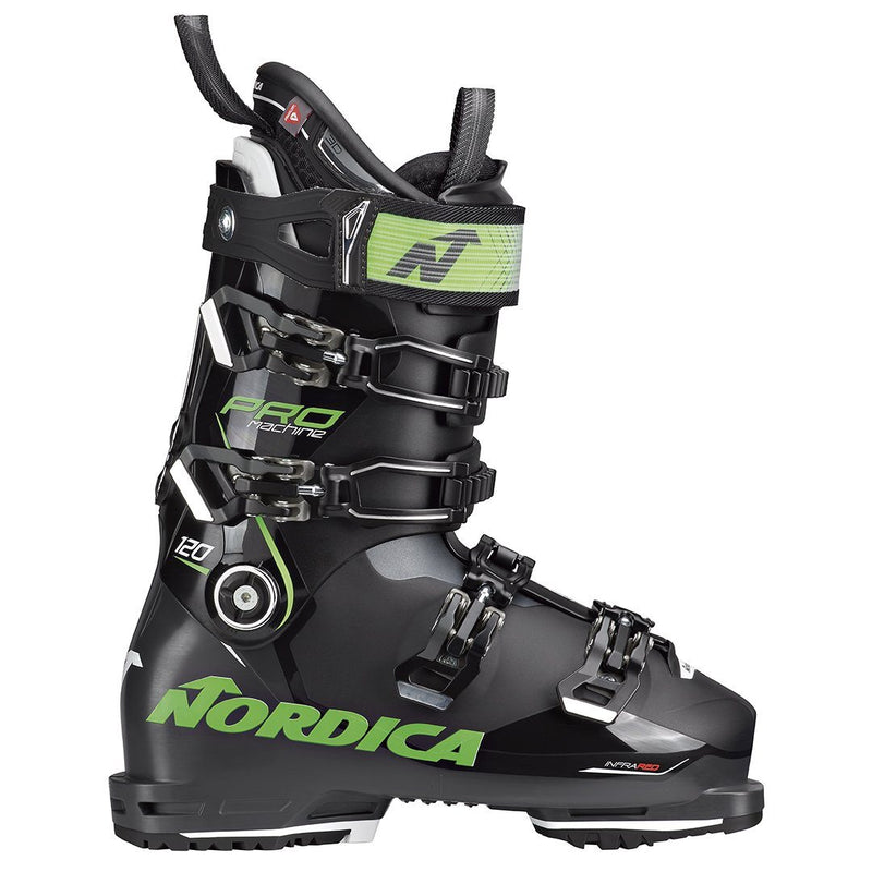 Nordica Men'S Promachine 120 Ski Boot