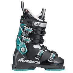 NORDICA WOMEN'S PROMACHINE 95W SKI BOOT