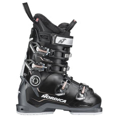 NORDICA WOMEN'S SPEEDMACHINE 95W SKI BOOT