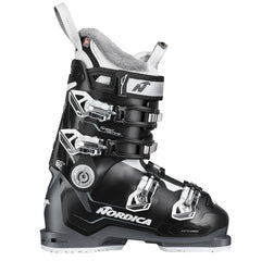 NORDICA WOMEN'S SPEEDMACHINE 85W SKI BOOT