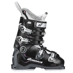 NORDICA WOMEN'S SPEEDMACHINE 75W SKI BOOT