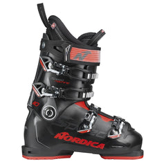 NORDICA MEN'S SPEEDMACHINE 110 SKI BOOT