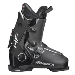 NORDICA MEN'S HF ELITE HEAT SKI BOOT