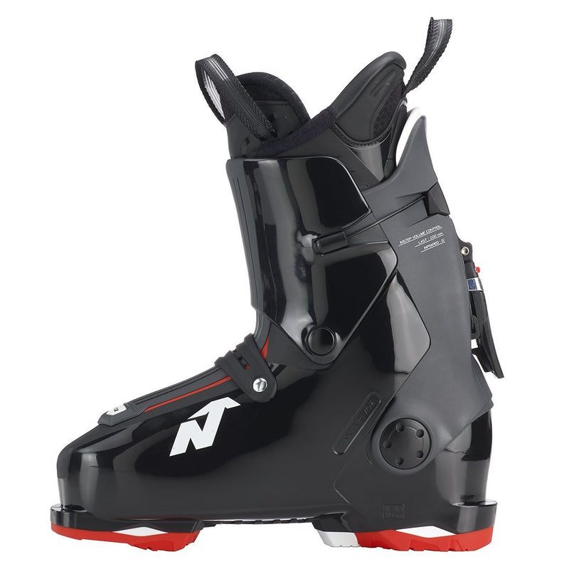 Nordica Men'S Hf 110 Ski Boot