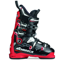 NORDICA MEN'S SPORTMACHINE 100 SKI BOOT