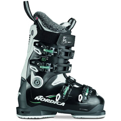 NORDICA LADIES SPORTMACHINE 85W SKI BOOT