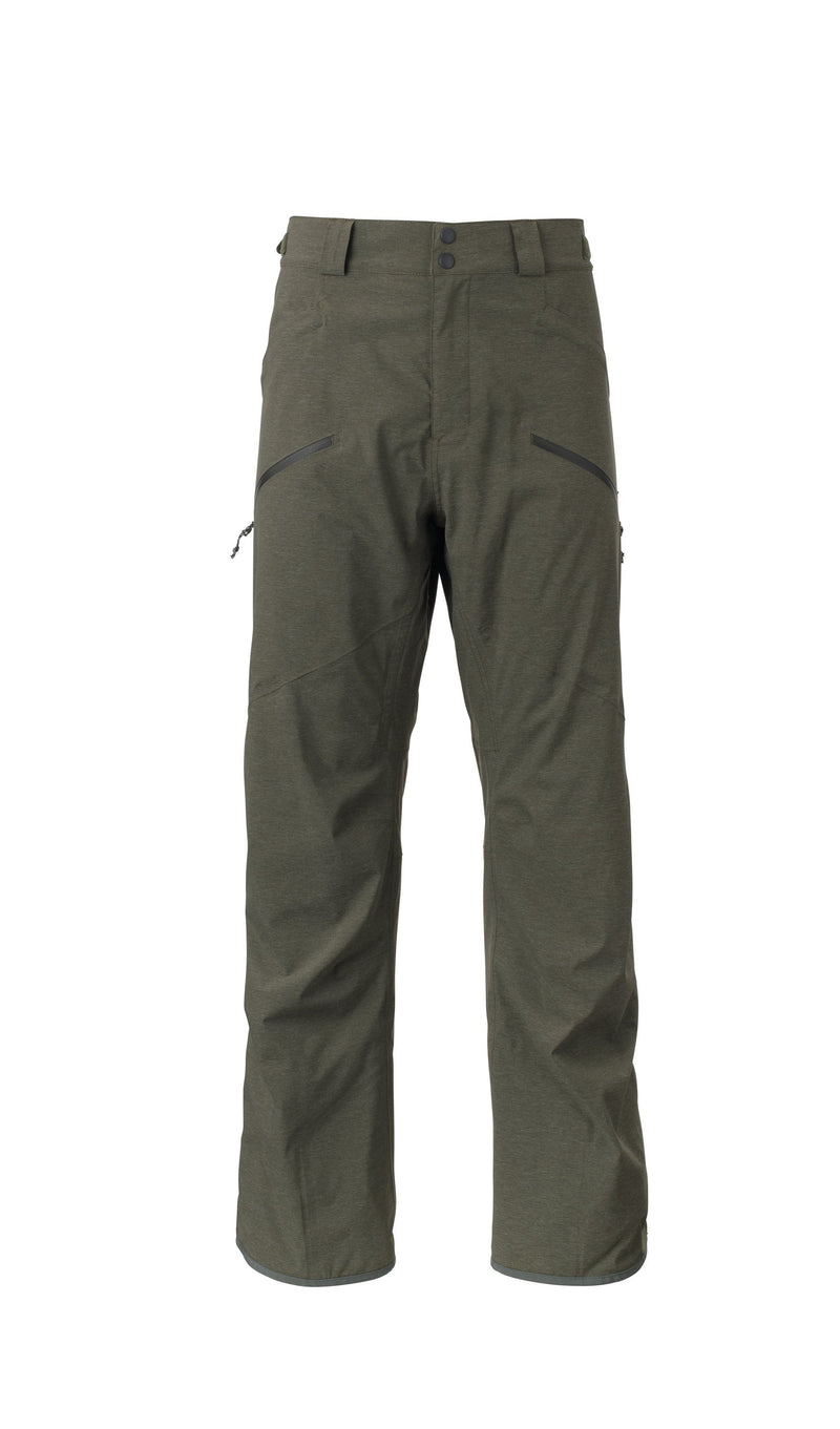 STRAFE MENS SUMMIT PANT