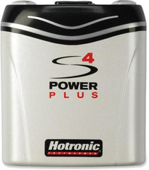 HOTRONICS BATTERY PACK POWER PLUS S4