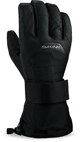 DAKINE MENS NOVA WRIST GUARD GLOVE