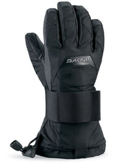 DAKINE KIDS WRIST GUARD GLOVE JR