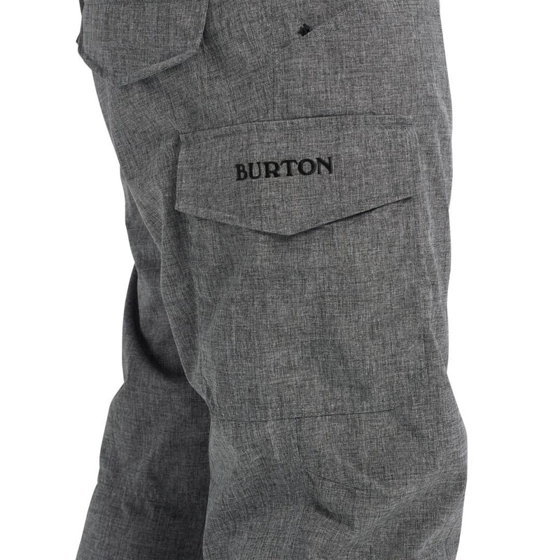 Burton Mens Insulated Covert Pant