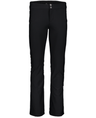 Obermeyer Women'S Bond Pant