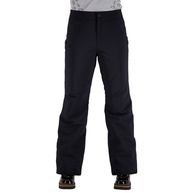 Obermeyer Women'S Sugarbush Pant