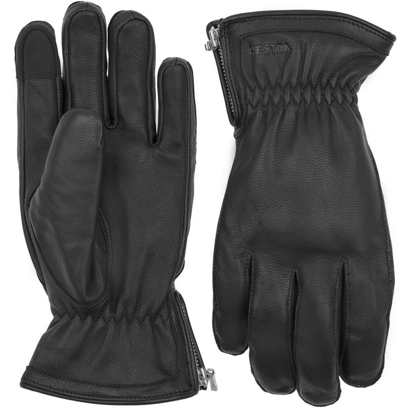 HESTRA LADIES ALVA GLOVE