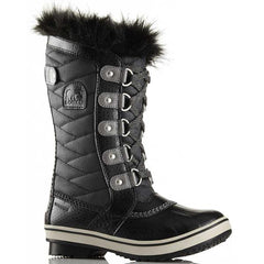 SOREL KIDS TOFINO II BOOT SIZES 1-7