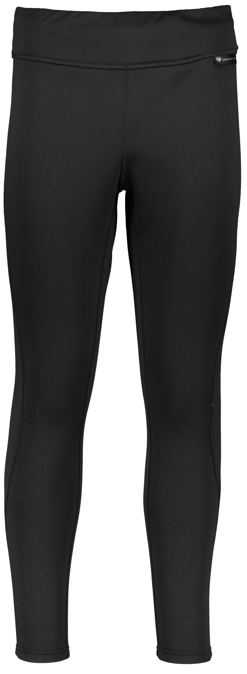 Obermeyer Women'S Ultragear Bottom