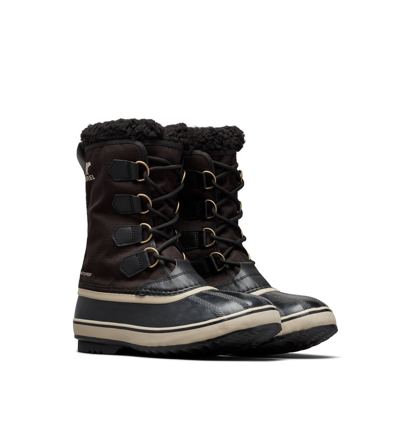 SOREL MENS 1964 PAC NYLON BOOT