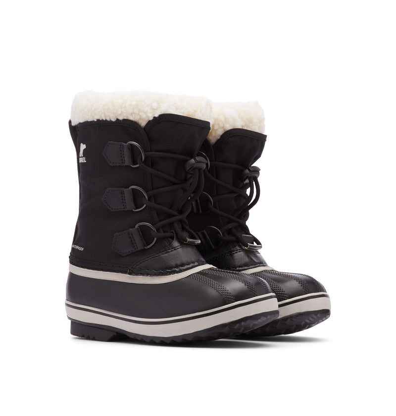 SOREL TODDLER YOOT PAC BOOT SIZES 9-13