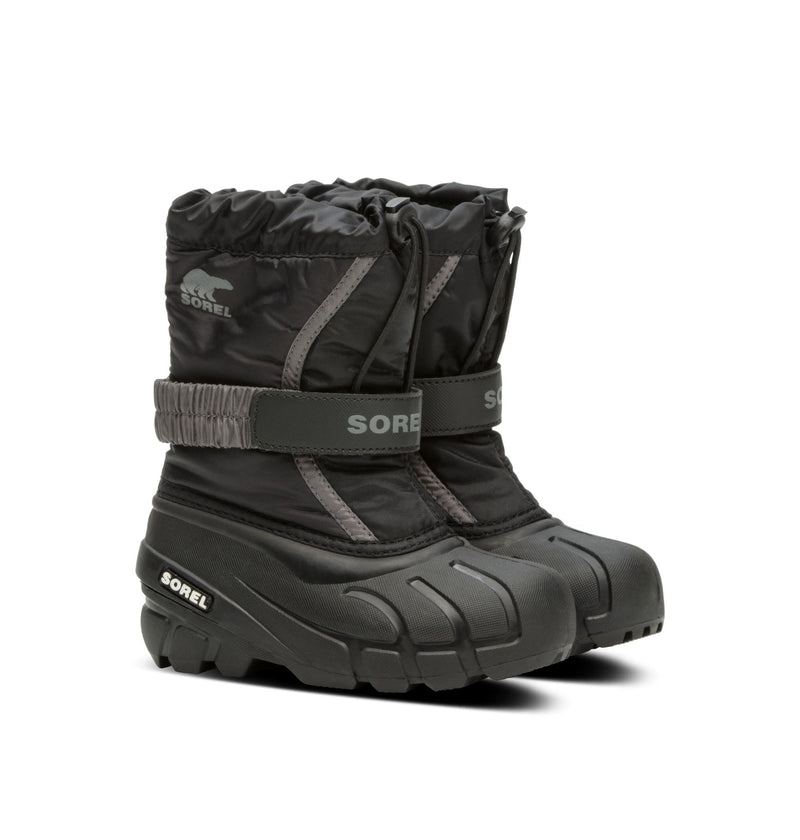 Sorel Kids Flurry Boot Sizes 1-7