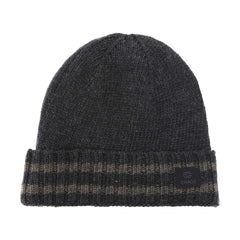 CHAOS MEN'S TIME BEANIE