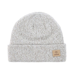 Chaos Men's Beyond Beanie