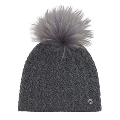 CHAOS WOMEN'S SUPERB BEANIE