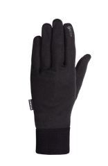 Seirus Soundtech Thermax Glove Liner