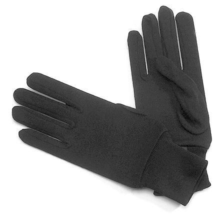 Seirus Deluxe Thermax Glove Liner