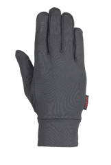 SEIRUS SOUNDTOUCH DYNAMAX GLOVE LINER
