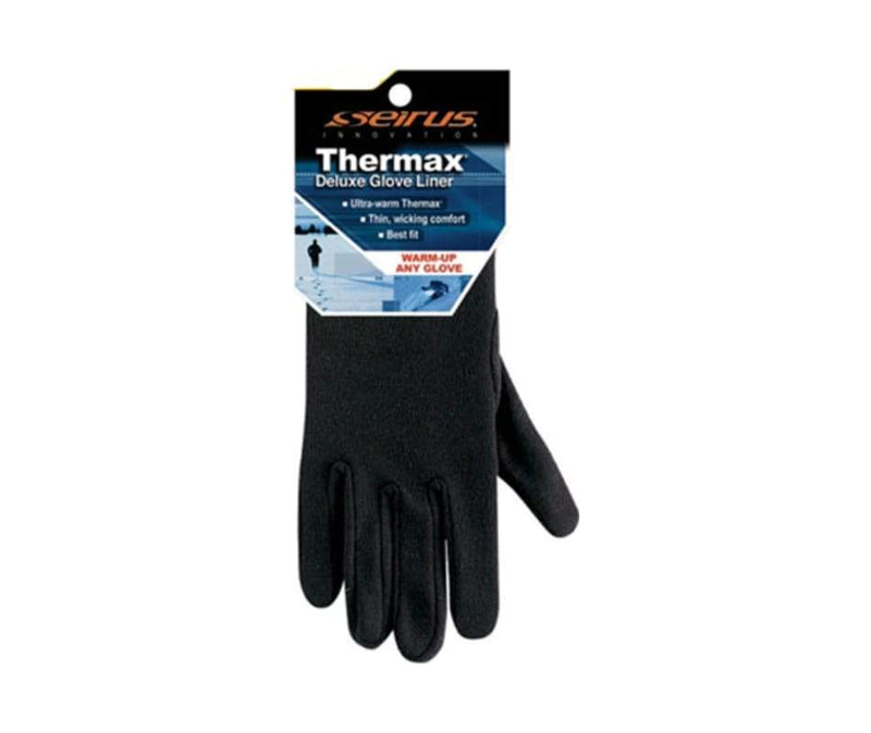 Seirus Kids Deluxe Thermax Glove Liner