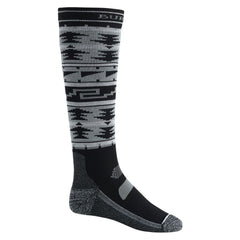 BURTON MEN'S PERFORMANCE LIGHTWEIGHT SOCK