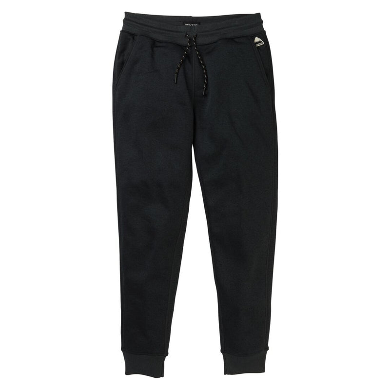BURTON LADIES OAK PANT