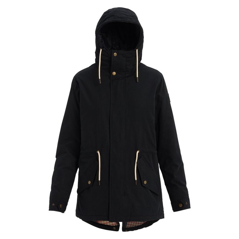 BURTON LADIES SADIE COAT