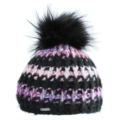 CHAOS LADIES JENNIFER BEANIE