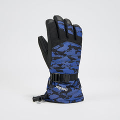 Gordini  Kids Charger Glove
