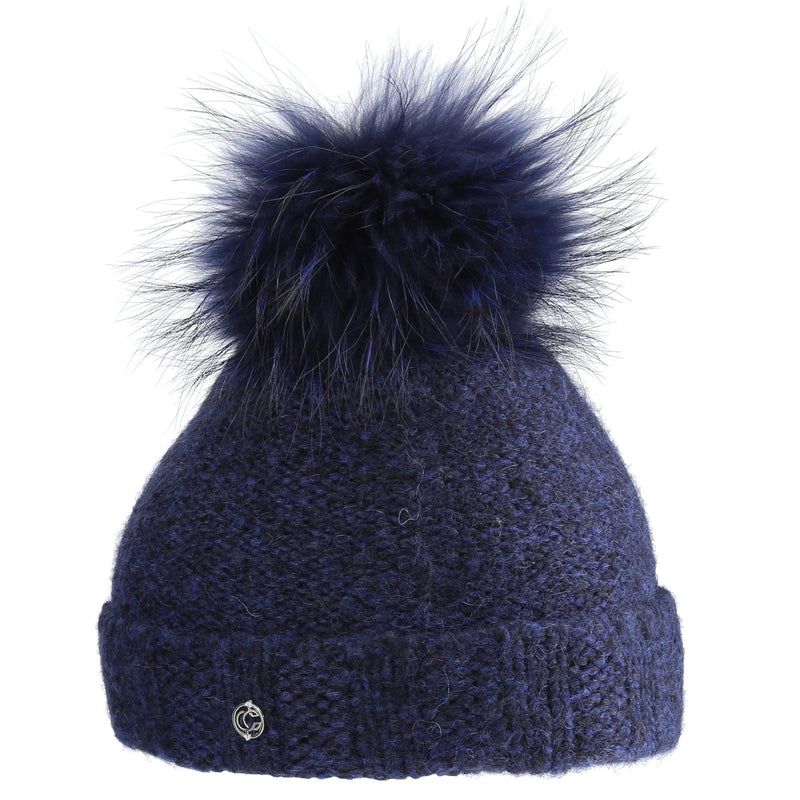 Chaos Women'S Christy Beanie