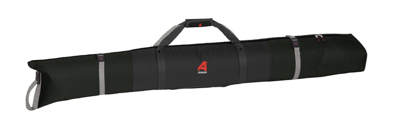 Athalon Single Padded Ski Bag 155Cm
